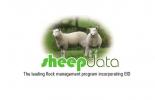 Sheepdata
