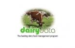 Dairydata